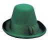 Leprachaun Hat XL